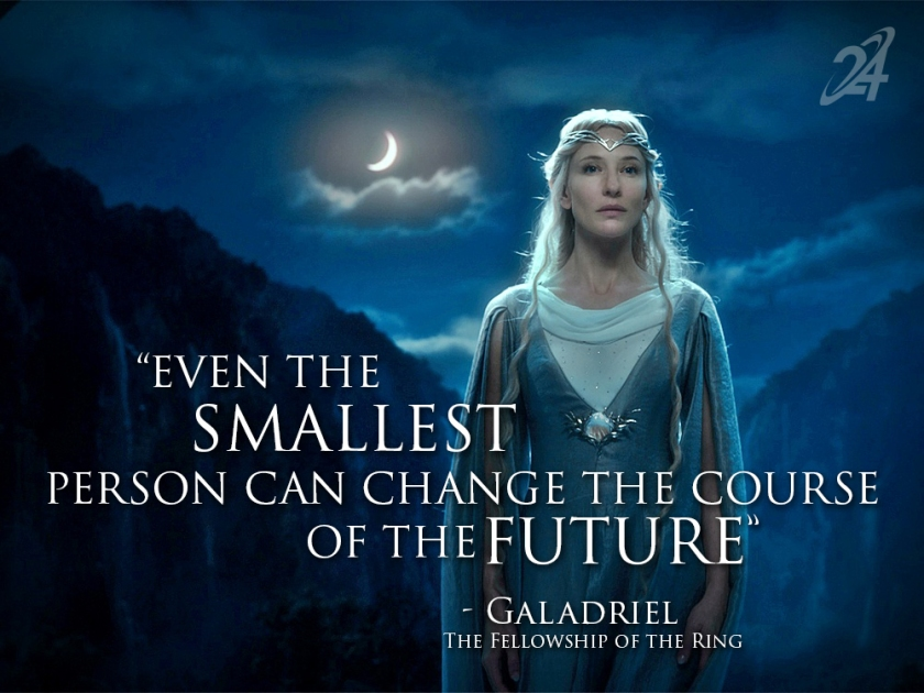 Galadriel Quote 1a
