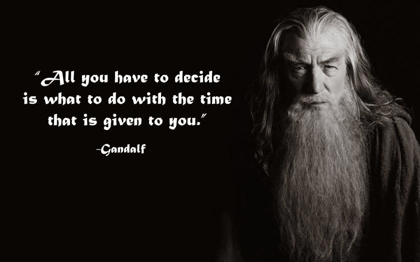 Gandalf Quote 1a
