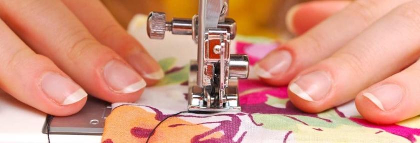 sewing 1.jpg