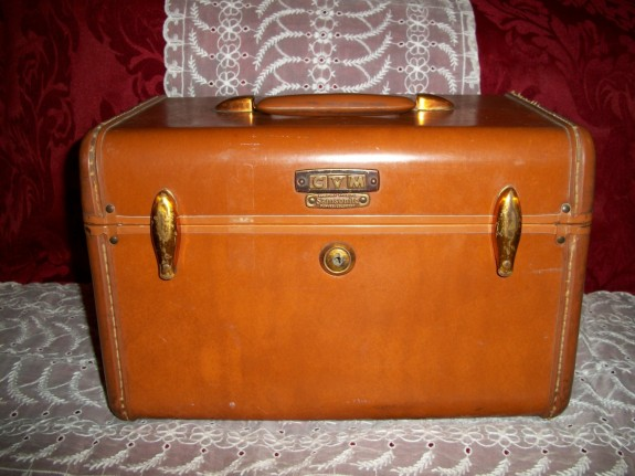 Train case 4