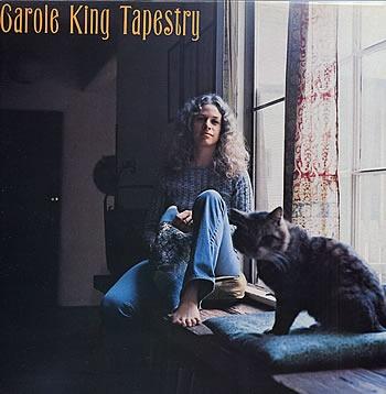 carole-kingtapestry